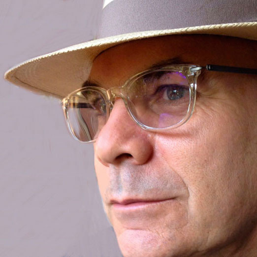 José Antonio García Alvarez