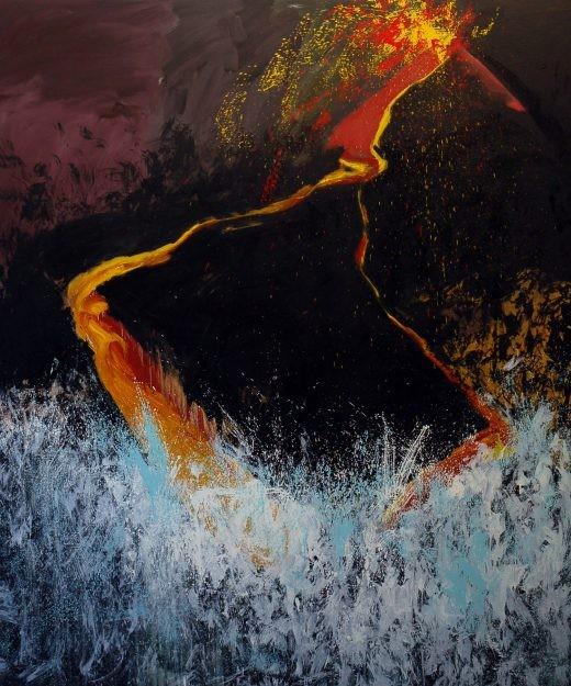 Volcanes 10