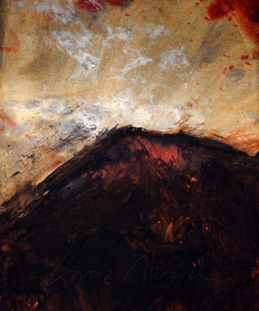 Volcanes 27