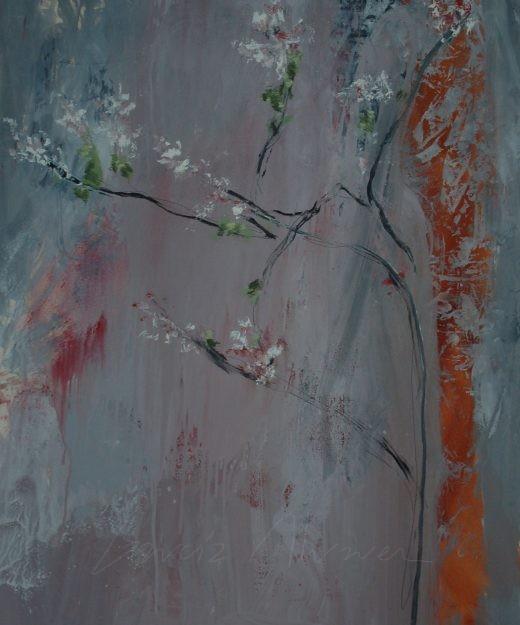 Floración 11