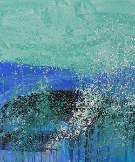 El Mar de la Memoria 52