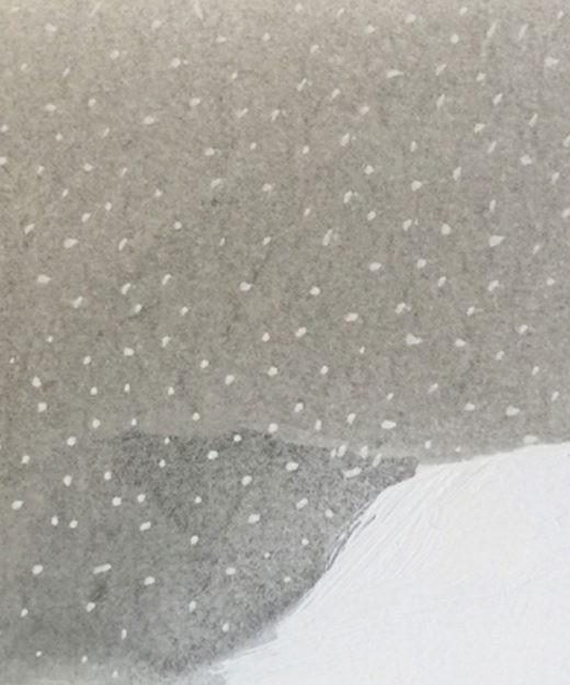 Jardín nevado 02