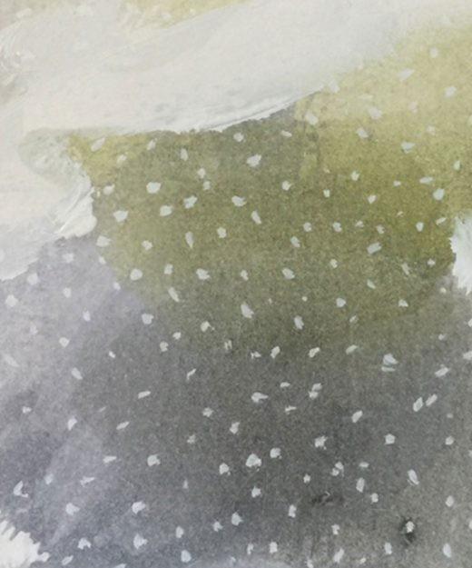 Jardín nevado 06