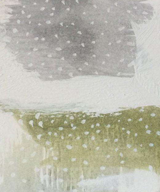 Jardín nevado 08