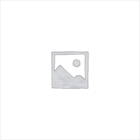 04-frisa-balnca-caja