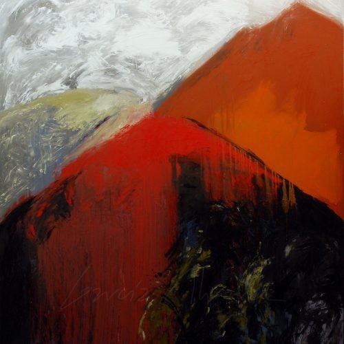 Volcanes 1