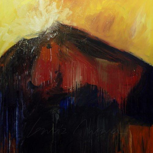 Volcanes 3