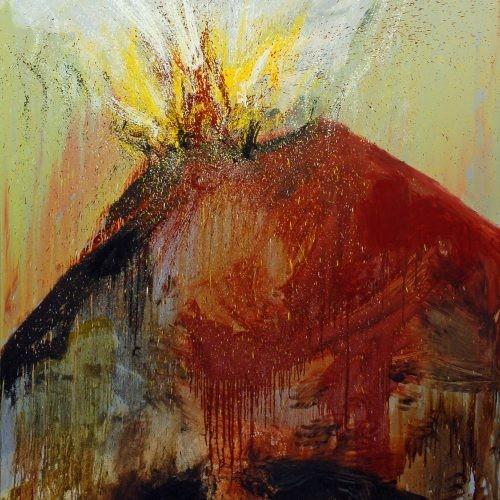 Volcanes 6