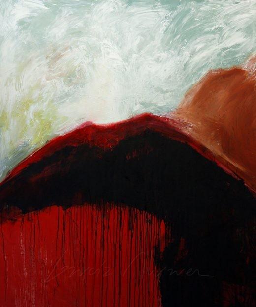 Volcanes 9