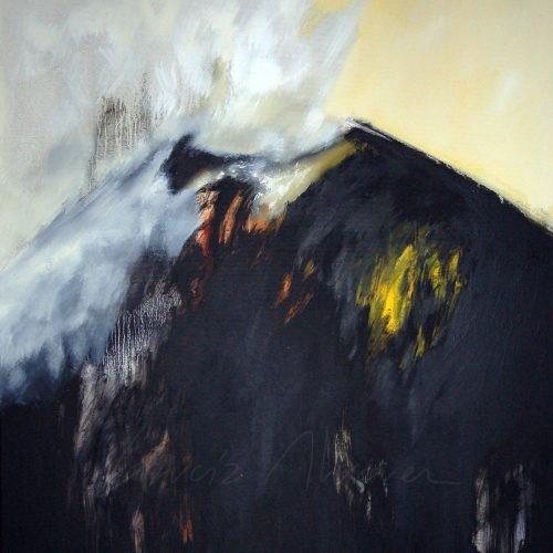 Volcanes 12