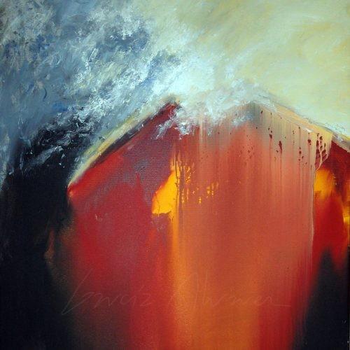 Volcanes 13