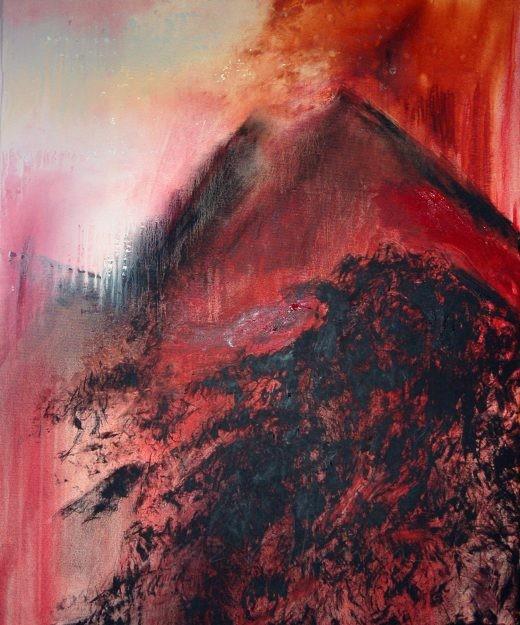 Volcanes 14