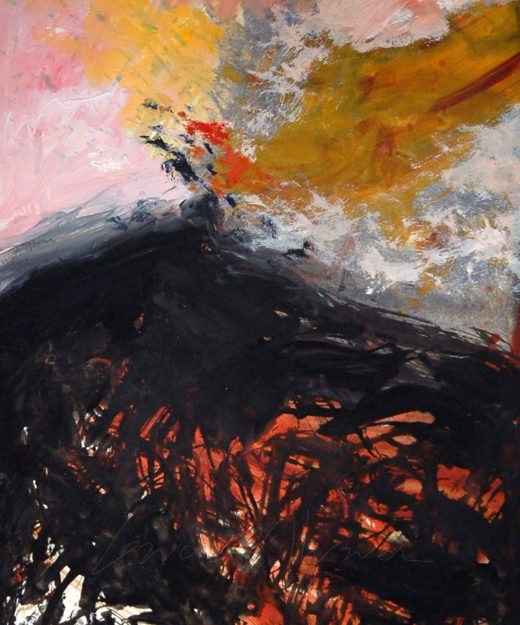 Volcanes 21