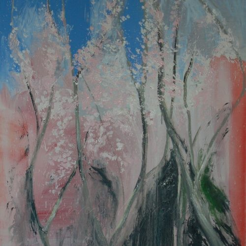 Floración 03