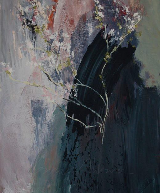 Floración 08