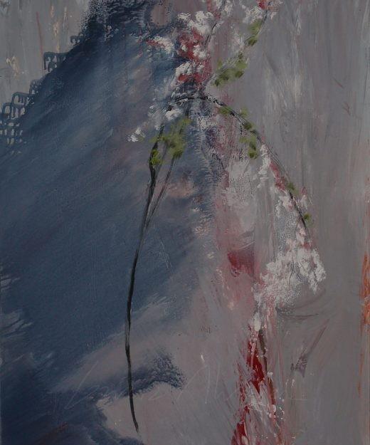 Floración 09
