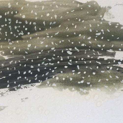 Jardín nevado 03