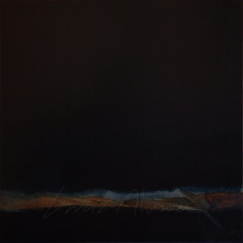 1978-04energiapapel-49x49