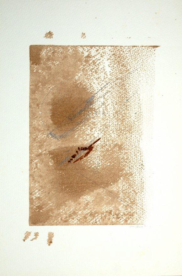 1979-energiamonotipospapel-02-45x32