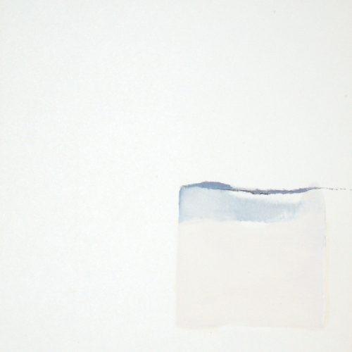 1979-paisajeaereomonotipopapel-46x32