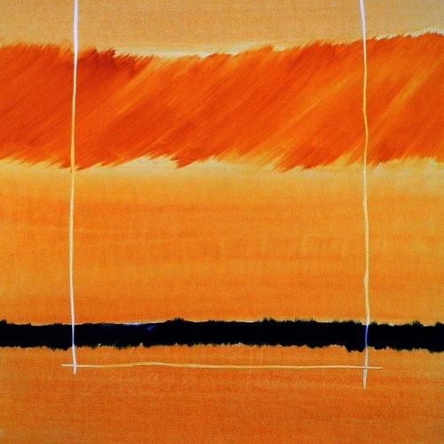 1981 Columpio. 150 x 150