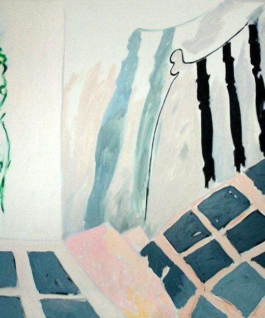 1986-balaustradalienzo01-190x220