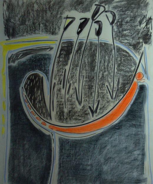 1988-spinginnypapel-150x110_1024