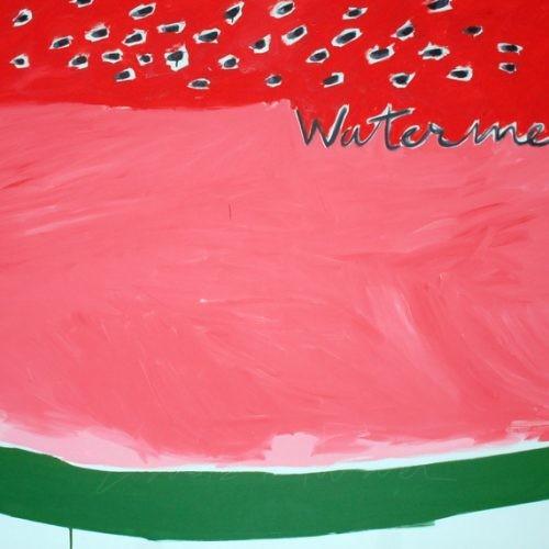 1990-watermelonlienzo-126x226_1024