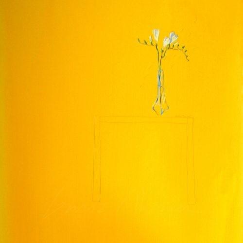 1996-floresdelmarlienzo02-146X114
