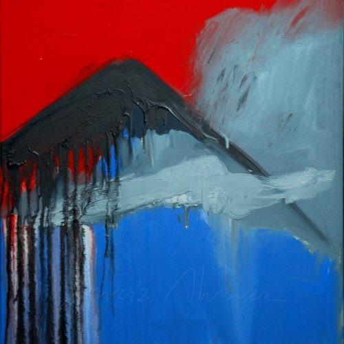 1998-volcaneslienzo05-95x81