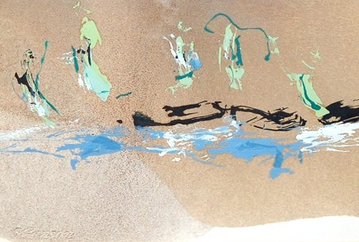 2000-Embalsepapel06-24x74cm
