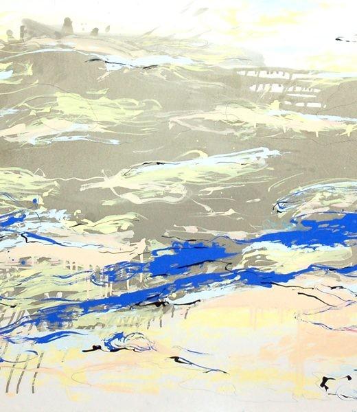 2000-elmarpapel04-72x102