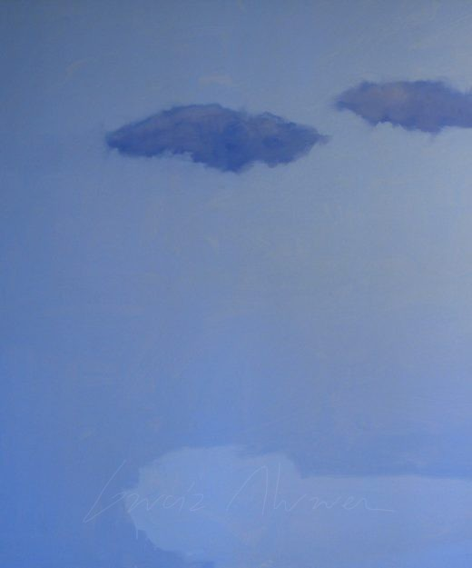 2004-Cieloslienzo01-162x195cm