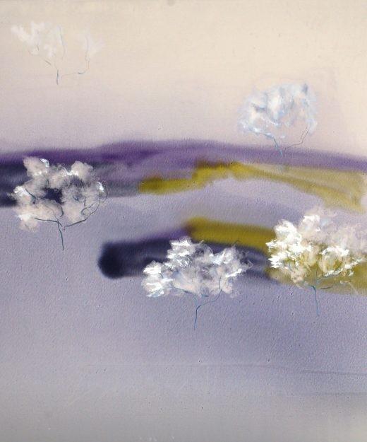 2007-valledeljertelienzo01-130x162