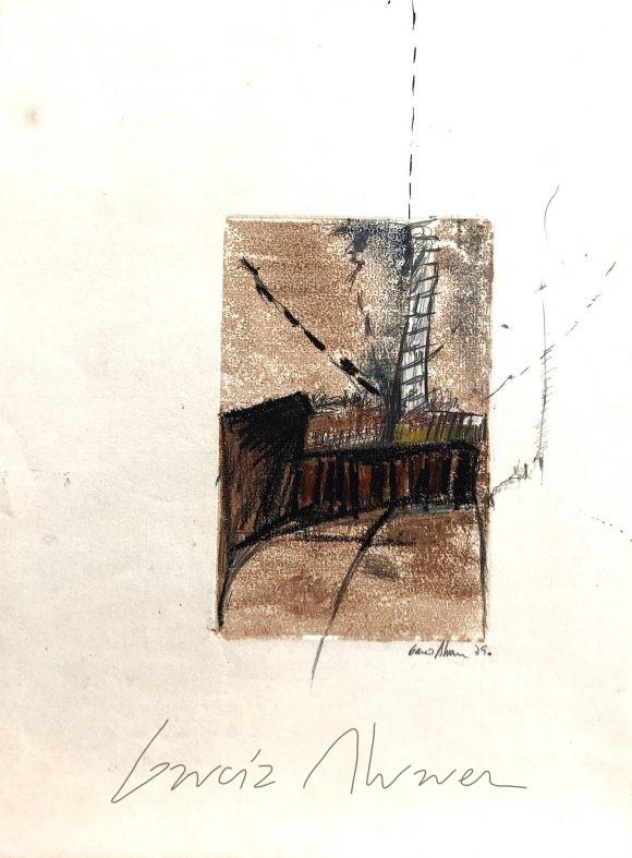 13 34 x 25 1979