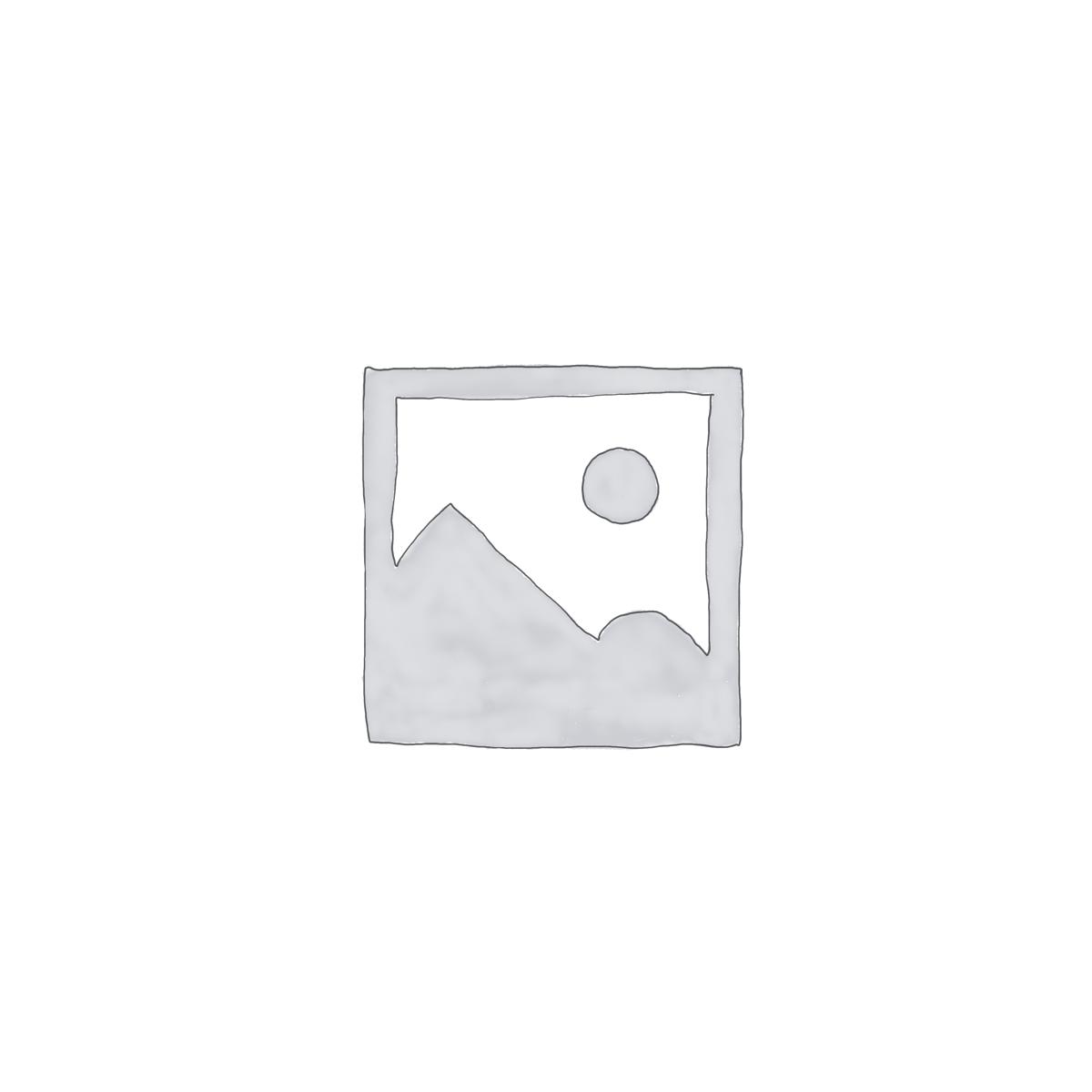vinedo-1b-otono